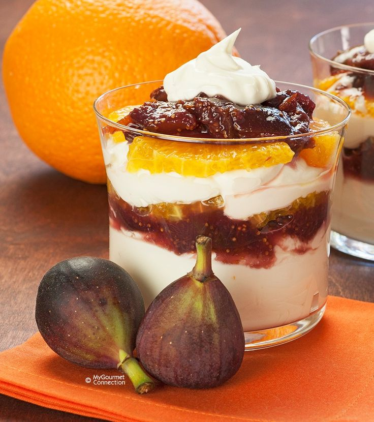 ... about Fabulous Figs on Pinterest | Figs, Fresh figs and Fig recipes