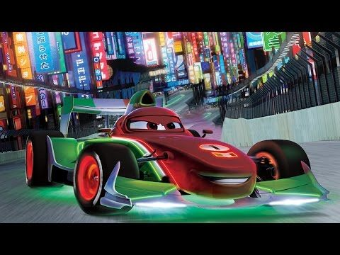 Best Francesco Bernoulli Cars Images On Pinterest Watches