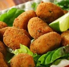 comidas caseras -
