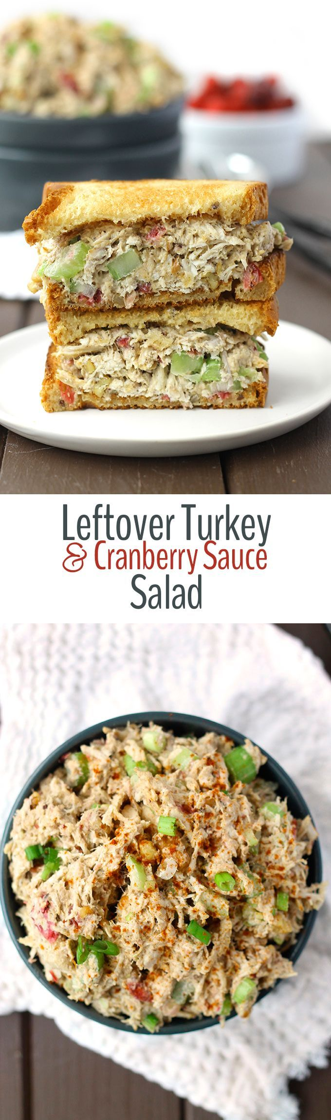 100+ Leftover Turkey Recipes Turkey Recipes