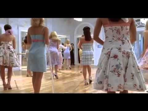 Watch Movie The Stepford Wives (2004) Online Free Download - http://treasure-movie.com/the-stepford-wives-2004/