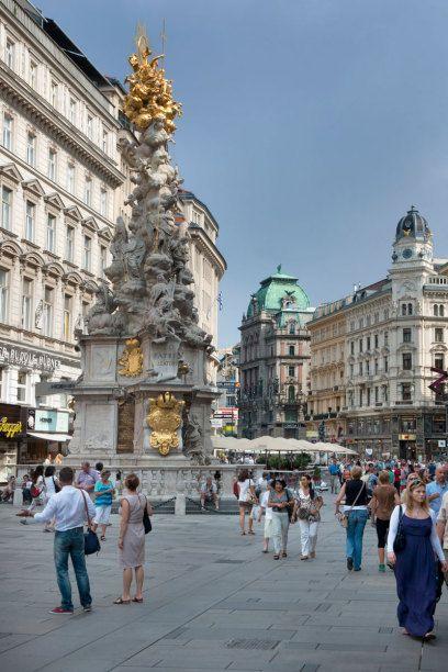 Wien: 11 Dinge, die man in Österreichs Hauptstadt vermeiden sollte. Gut zu wissen!