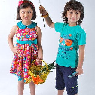 zulily | Daily deals for mums, babies and kids http://www.zulily.co.uk/invite/akennington3