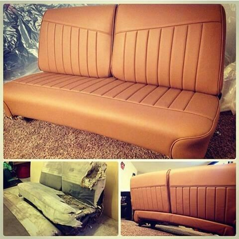 best 25 car upholstery ideas on pinterest diy leather upholstery car car upholstery cleaner. Black Bedroom Furniture Sets. Home Design Ideas