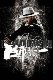The Grandmaster 2013 hd Watch free movies online