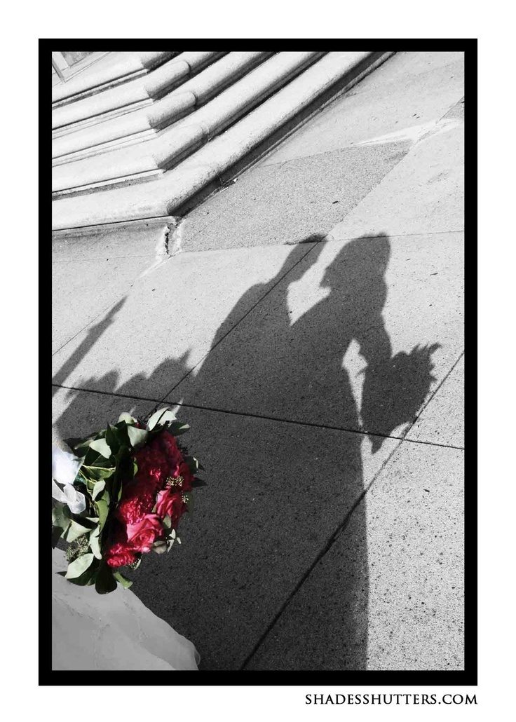 Shadows of love...: Pictures Ideas, Crafts Ideas, Photo Ideas, Book Worth, Anti Wrinkle Products, Neat Ideas, Awesome Things, Shadows Awhh, Photography Ideas