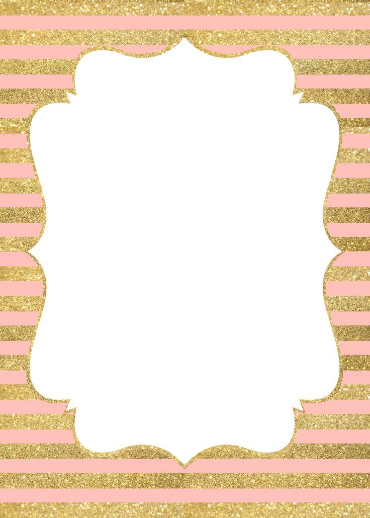pink-gold-invitation-stripe.jpg 750×1,050 pixeles