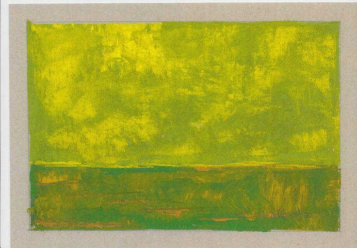 oro verde e verdone