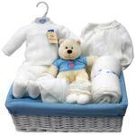 Listado+de+cosas+necesarias+para+el+bebé+recién+nacido