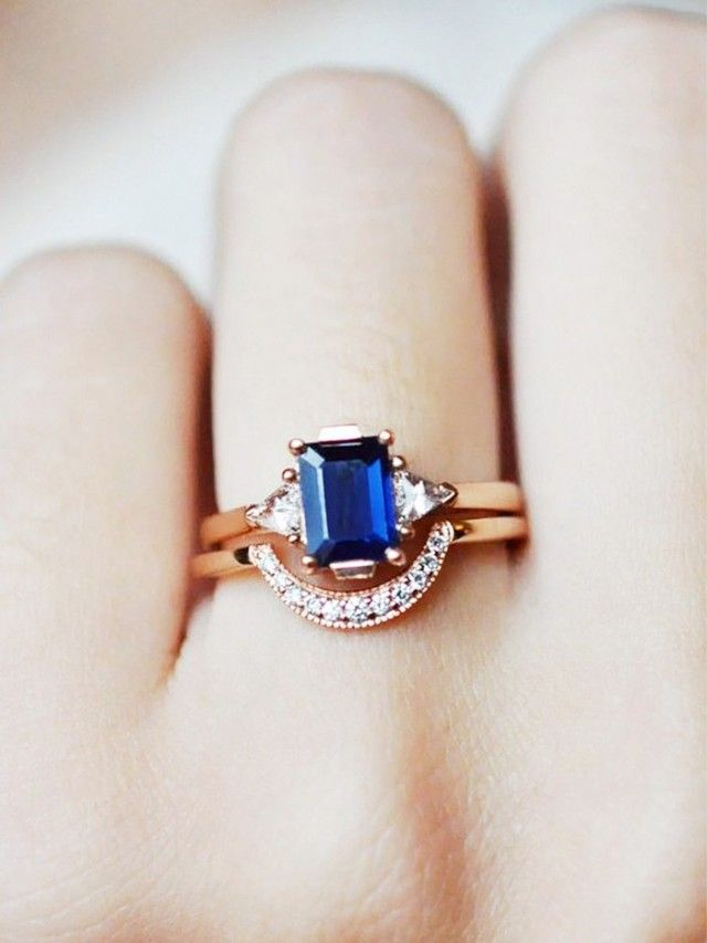 Best 25 Choosing Your Engagement Ring Ideas On Pinterest