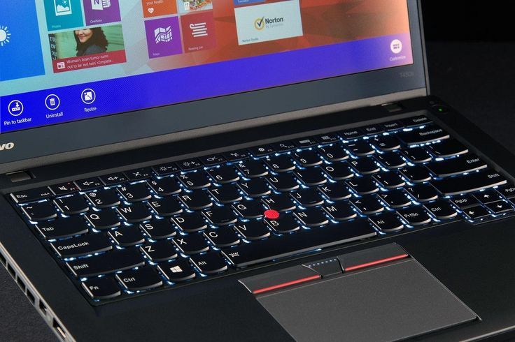 Best Offer In New Zealand https://www.youtube.com/watch?v=6dpvZy2WR-c   Lenovo ThinkPad T450s  $990  http://hotwire.com