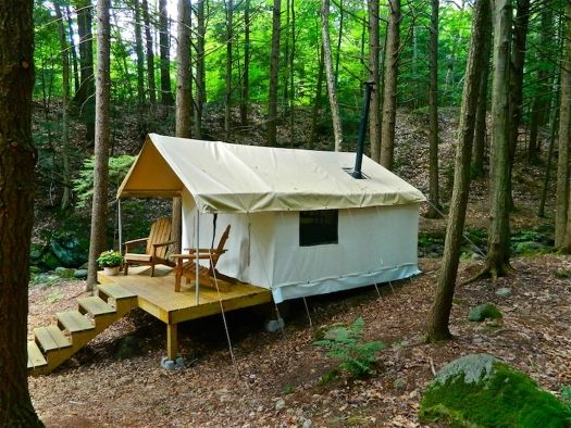 4385 Best Images About Trailers Camping Glamping And