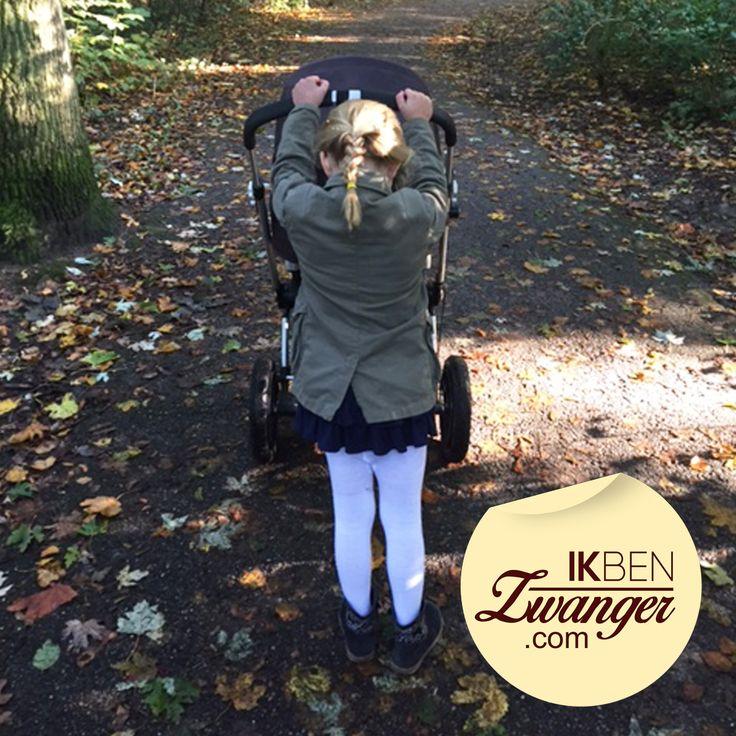 Hoeveel leeftijdsverschil zit er tussen jullie kinderen? http://www.ikbenzwanger.com/2016-10-ideaal-leeftijdsverschil-tussen-je-kinderen-blog-nina.php