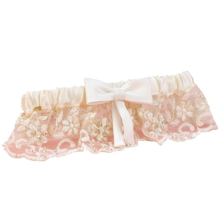 Wedding Dress Garter: 35 Best Images About WEDDING: Garter Belt On Pinterest