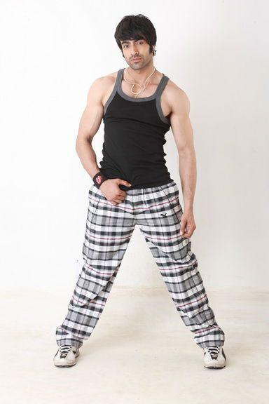 Gents Athletic Wear #athletic #sportswear