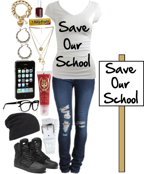 """Untitled #845"" by mikki-mouse-1234 ❤ liked on Polyvore"