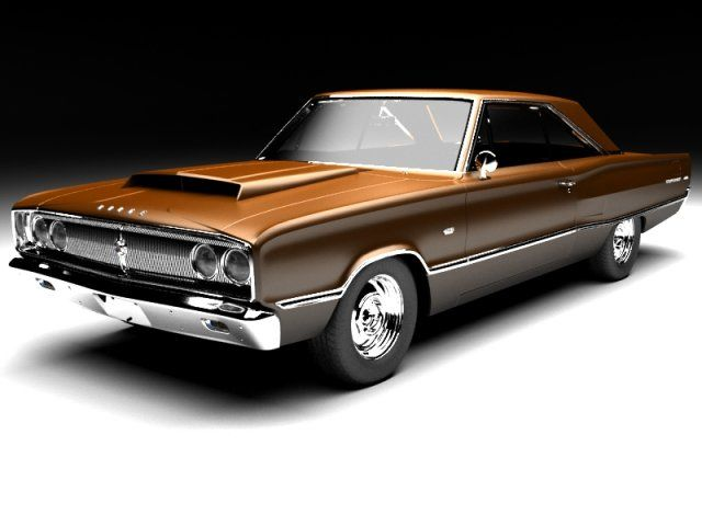 71 F100 Fuse Box further 1968 Coro  Wiring Diagram together with Wiring Diagram For A 2012 Dodge Avenger likewise 1965 Dodge Coro  Wiring Diagram likewise Wiring Diagram Of 1968 Plymouth Roadrunner. on 1964 dodge coronet wiring diagram