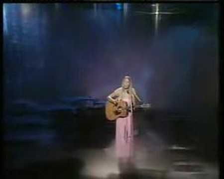 Joni Mitchell - Both Sides Now a regular cover for the Dentists, a song that always reminds me of downstairs at the Clarendon and NickApril.