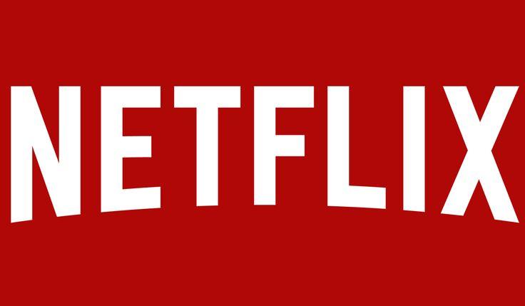 Netflix se bloque dans le monde entier