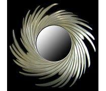 ΜΟΝΤΕΡΝΟΙ ΚΑΘΡΕΠΤΕΣ | ΕΠΙΠΛΑ ΑΘΗΝΑ - EPIPLOSTAR | ΕΠΙΠΛΑ ΚΑΛΛΙΘΕΑ