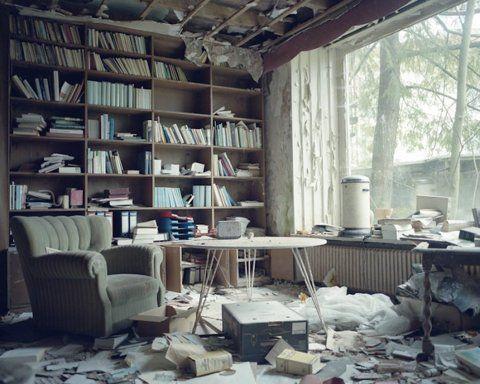 still life II | Vadim Goussev