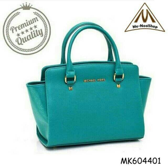 Saya menjual MK SELMA MED seharga Rp170.000. Dapatkan produk ini hanya di Shopee! http://shopee.co.id/me_noolshop/4288033 #ShopeeID