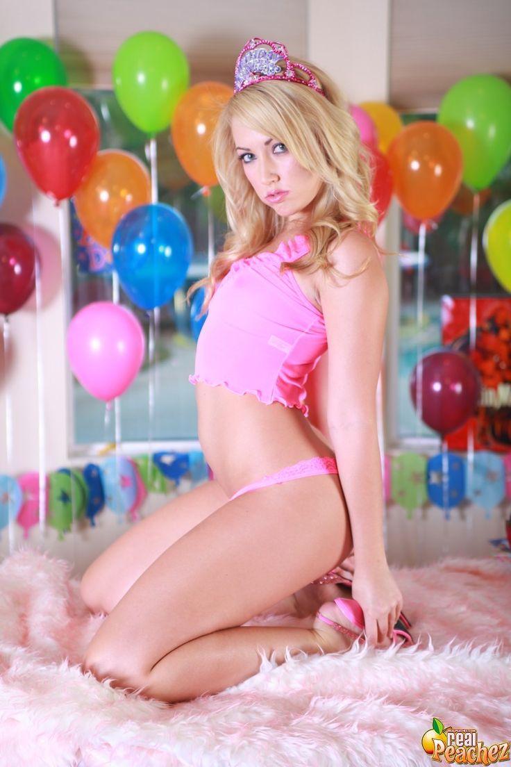 Peachez Teen Model Picture Sets Pack Download: 395 Best SLUTTY Images On Pinterest