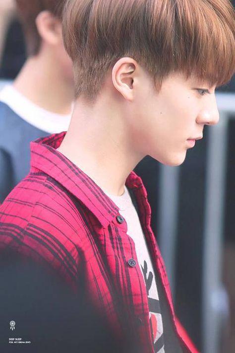 67 Trendy Hairstyles Men Undercut Kpop Korean Hairstyle Korean Men Hairstyle Kpop Hair