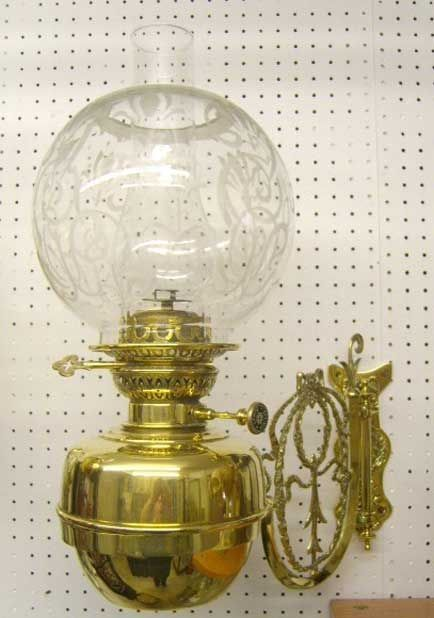 Wall Mounted Hurricane Lamps : 367 best images about Let There Be Light on Pinterest Tiffany lamps, Oil lamps and Shades