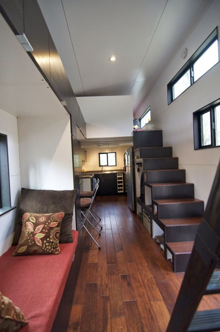 104 desain rumah modern minimalis jepang | gambar desain rumah minimalis