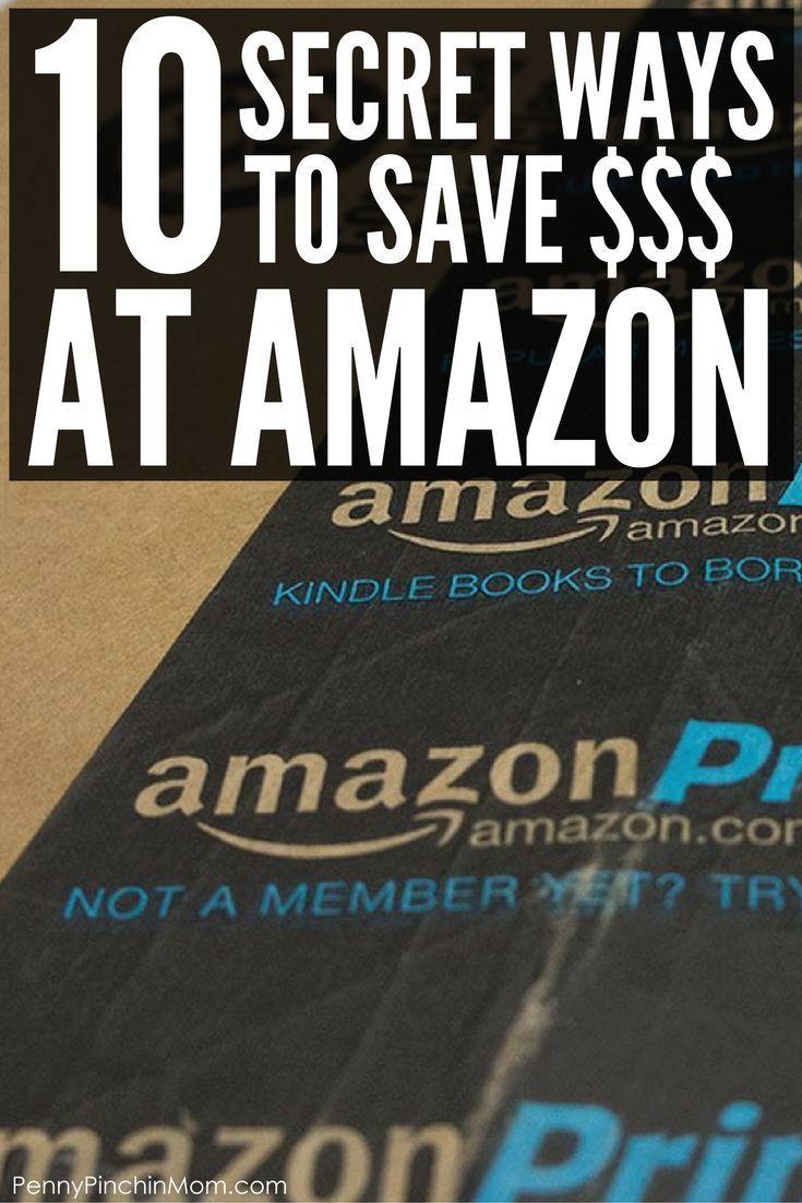 Money saving expert coupons