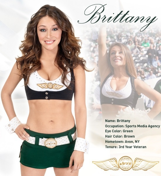 new york jets cheerleaders, flight crew photos, sexy cheerleaders