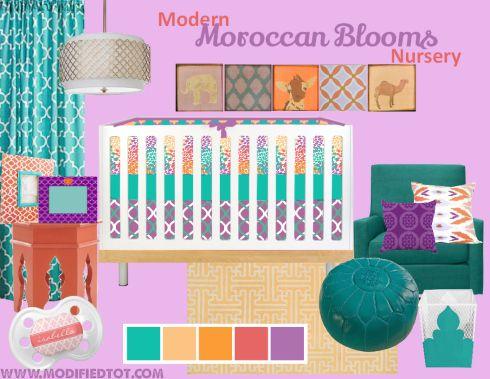 Bedroom Color Scheme Ideas Pinterest