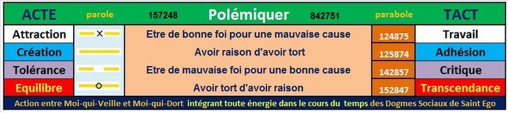 polemiquer_a1.jpg