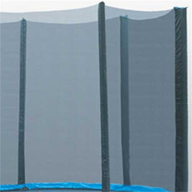10 ft Replacement Netting For Trampoline Enclosure £33.99