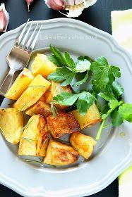 patate-arrosto-all'aglio-fonduephoto.jpg