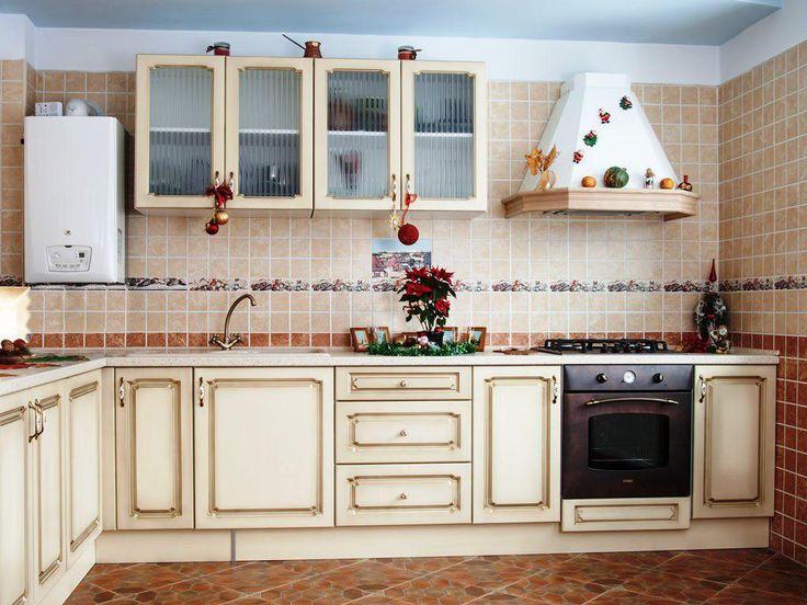ikea küchenplaner 3d erfassung pic der effccbbfbaabdc jpg