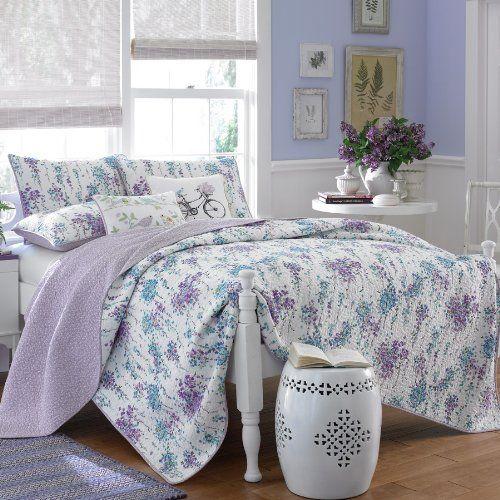 Blooming Tea Bed Bath Beyond