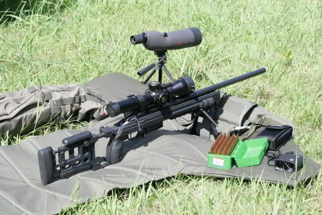 Sniper's Hide Forums