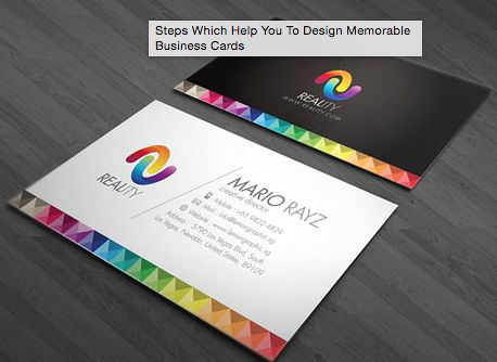 30 best business cards los angeles images on pinterest card business card printing in los angeles using the latest print media techniques and graphic design custom business card printing from printing fly in los reheart Gallery