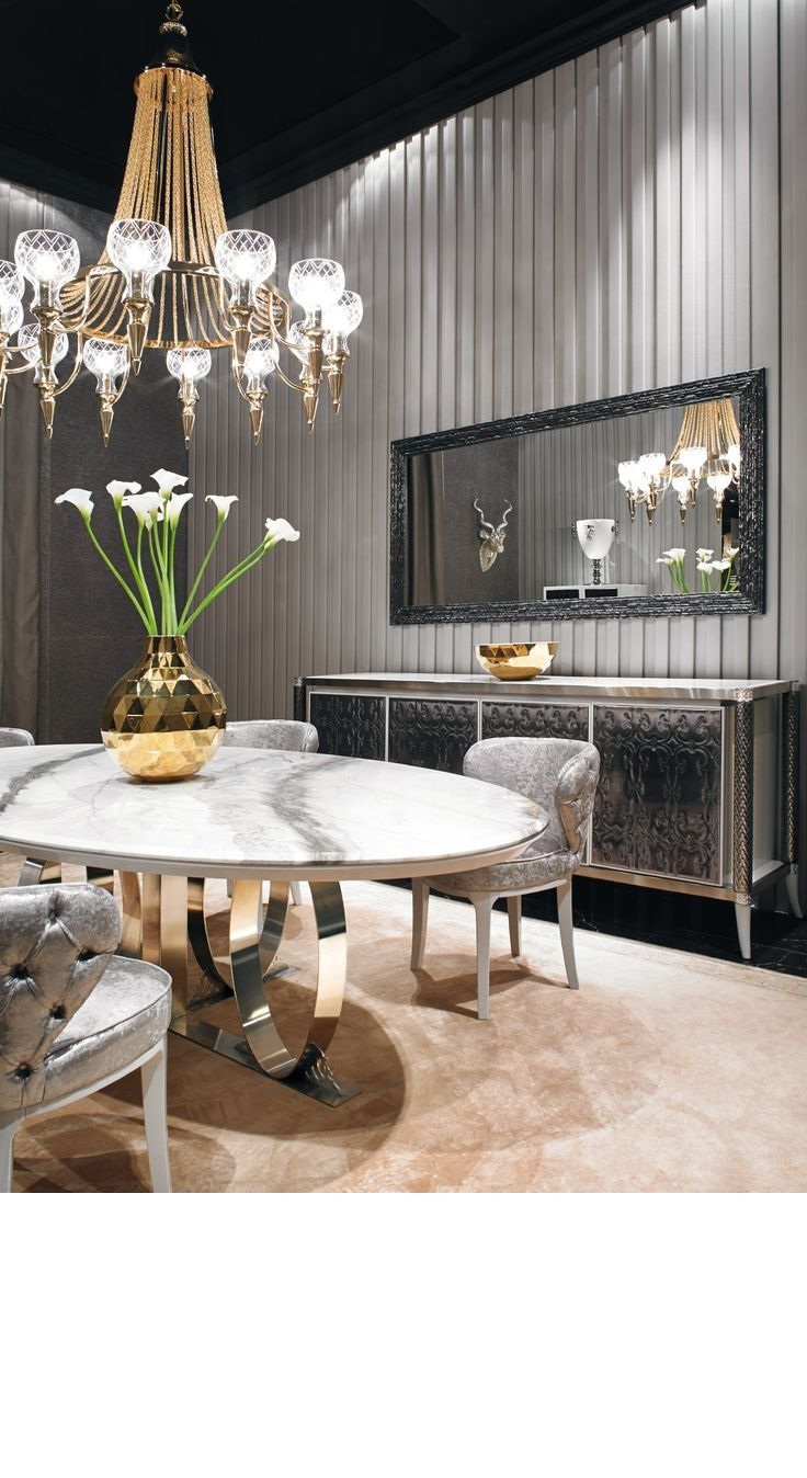 Living Room With Dining Table 17 Best Images About Dining Room On Pinterest Chairs Modern