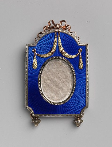 Dating antique picture frames