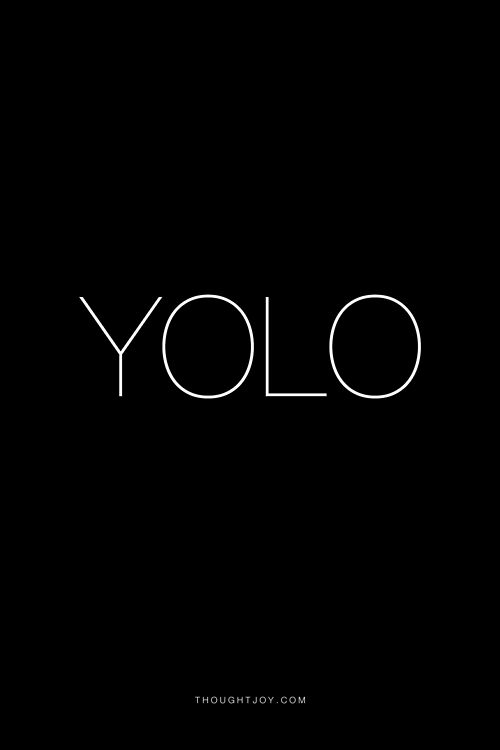 yolo black single men It's been one of the most unspoken taboos in both gay and african american communities: white men's fascination and obsession with black mal.