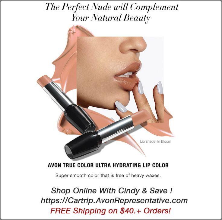 Buy Avon Lipstick Online ! ~~~ #espira #Avonespira #espirabyAvon #BuyAvonespira #AvonRepresentative #BuyAvon #BuyAvonOnline #ShopAvon #ShopAvonOnline #AvonWithCindy #Avon2018 #AvonCatalog2018 #AvonBrochure #AvonCatalog #AvonCampaign #AvonCampaign3 #Superfoods #SellAvon #AvonMakeup #AvonLipstick #Lipstick #SellAvonOnline ---->>>> GO -->> https://cartrip.avonrepresentative.com/