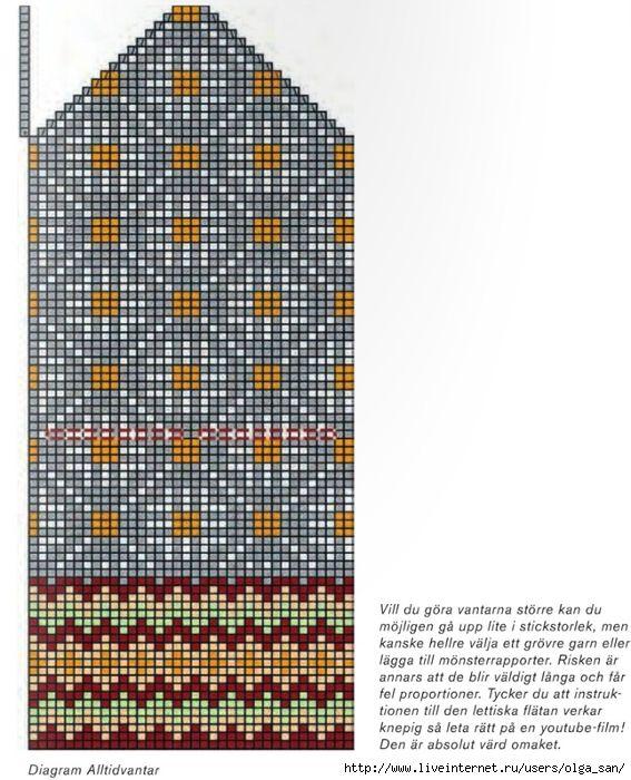 цццц (567x700, 297Kb)