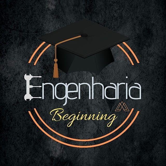 Me Formando Engenheiro Ajudo Estudantes De Engenharia Civil A