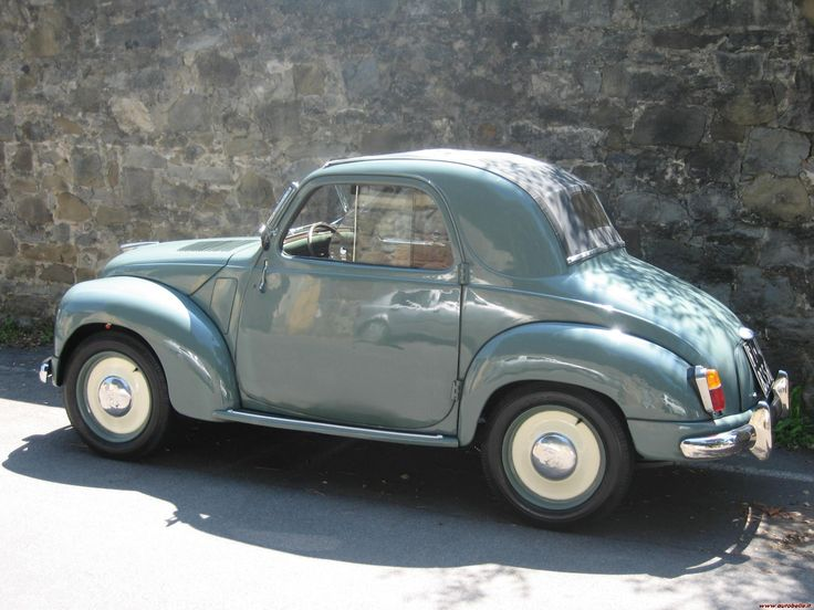 "396 best fiat 500 "" topolino "" images on pinterest 