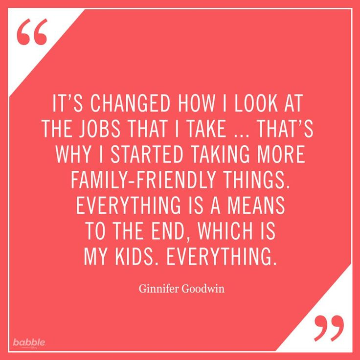 What Family Means To Me Quotes: 17 Best Images About Celebrity Quotes On Pinterest