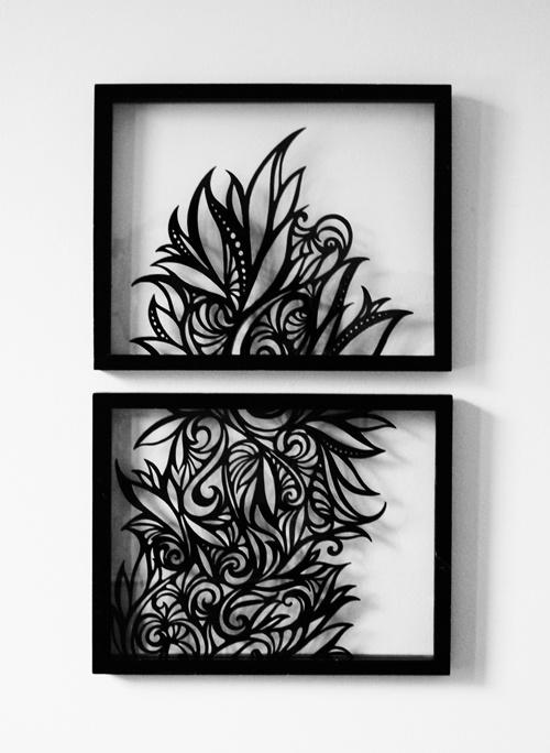 82 best images about glass design on Pinterest | Glass vase ...