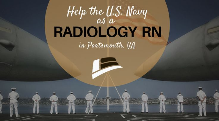 Loyal Source Government Services is interested in acquiring experienced Radiology RNs (Full-time and PRN) to work with the U.S. Navy at The Naval Medical Center Portsmouth, VA!!  Send your resume to M.Perez@loyalsource.com!  #RegisteredNurse #Nurse #RN #Portsmouth #Virginia #Navy #PRN #Fulltime #jobopportunity